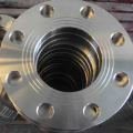 Cast Steel BS4504 Flange