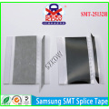 32mm SMT Special Splice Tape