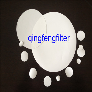 Strong Toughness Nylon (N6/N66) Filter Membrane