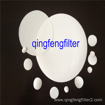 0.22 Hydrophilic Mixed Cellulose Ester Filter Membrane