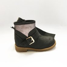 Women's Custom Casual Dress Shoes