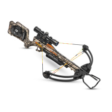 TENPOINT - WICKED RIDGE RANGER CROSSBOW