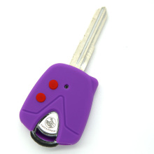 Malaysia car key remote covers for proton