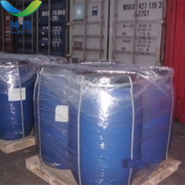 Safe Chemical N-methyl diethanolamine Cas 105-59-9
