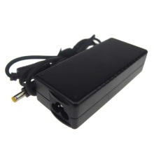 16V3.5A Laptop Power Adapter for Lenovo Thinkpad1351