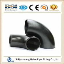 stainless steel 90 degree Elbow pipe