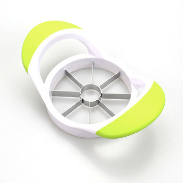 8-Blades Apple Slicer Corer Cutter