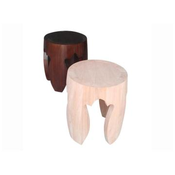 Goods high definition for for OEM Furniture Solid Wooden Coffee Table supply to South Korea Manufacturers