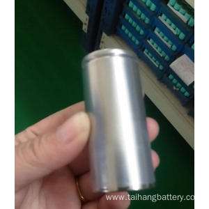 3.2v 26650 3600mah lithium-ion battery for storage energy