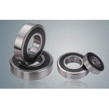 6001 Single Row Deep Groove Ball Bearing