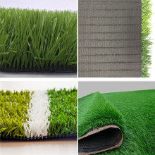 Best Quality for Landscape Artificial Grass Outdoor / indoor leisure artificial turf synthetic grass supply to Trinidad and Tobago Supplier