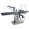 Gynecology Operation Theatre Bed general operating table