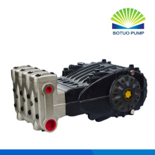 High Pressure Sewer Cleaning Pump 160bar