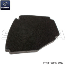 PIAGGIO ZIP Air filter sponge 848602(P/N:ST06047-0017) top quality