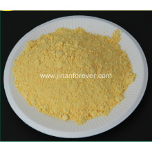 China for ADC Blowing Agent Azodicarbonamide,AC Blowing Agent Yellow,Ac Blowing Agent Azodicarbonamide Manufacturer in China Chemical Yellow Powder AC Foaming Agent supply to China Manufacturers