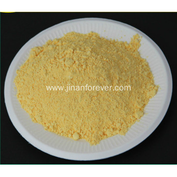 Chemical Yellow Powder AC Foaming Agent