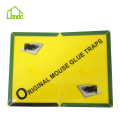 Glue Mice Trap Sticky Pads