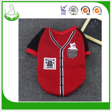 Dog Clothes Suppliers Pet Cloth Dog Hoodies