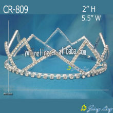Cheap Full Round Crowns