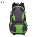 Ultralight sports hiking hiking backpack