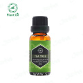 Tea Tree Essential Oil Therapeutic Grade Essential Oil