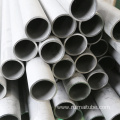 TP321 Cold Finished Tube Seamless Tube