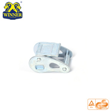 1.5 Inch Heavy Duty Zinc Alloy Cam Buckle