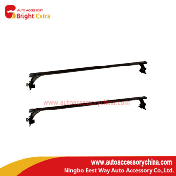 Professional Manufacturer for Roof Bars For Bikes Universal Roof Cross Bars supply to Cayman Islands Exporter