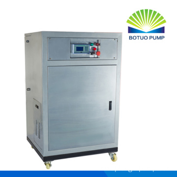 Big Fogging Machine 20 L 70 Bar