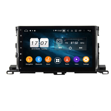 Good Quality for China Manufacturer of Universal Android Car Dvd, Universal Double Din Android Car Dvd, Universal Android 4.0 Car Radio Android car Universal dvd player supply to Germany Supplier