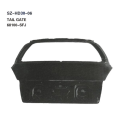 Steel Body Autoparts Honda 2004 Odyssey TAIL GATE