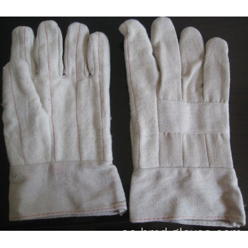 32 oz Hot Mill Heat Resistant Gloves