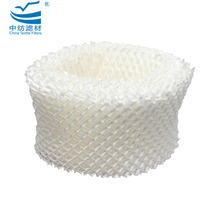 Honeywell Humidifier Hac 504 Replacement Filter