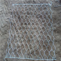 Polypropylene PP Biaxial Geogrids Composite Geotextiles Geocomposites