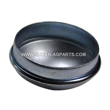 Customized for John Deere Disc Harrow Parts D10025 John Deere metal wheel hub dust cap export to Bosnia and Herzegovina Manufacturers