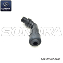 GS Ignition Coil Head (P/N: ST03015-0003) Top Quality