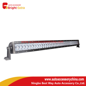 Hot sale for LED Strip Lights Light Bar for Off Road export to Kiribati Manufacturer