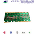 Single Sided CEM-1 Cstomized Circuit Board