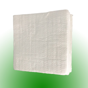 NANO Silica Ultralight Thermal Insulation Material