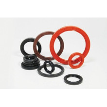 Car Engine Spare Part - Oil Seal