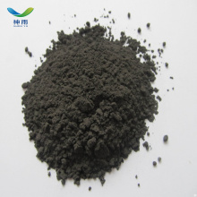 Supply High Purity 99.9% Tungsten Powder