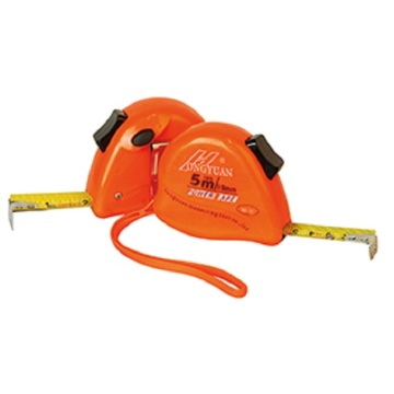carbon steel tape measure 3m 5m 7.5m 10m