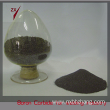 Supply for China Silicon Briquette,Silicon Slag Briquette,Silicon Carbide Briquette Supplier 2016 Wholesale popular boron carbide sapphire supply to Poland Suppliers