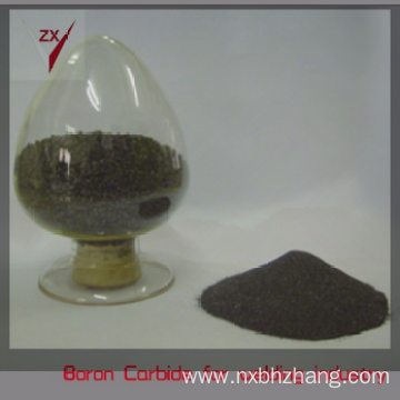 2016 Wholesale popular abrasive nuclear boron carbide