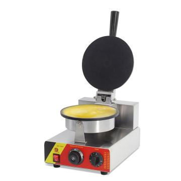 Egg roll machine with CE NP-598