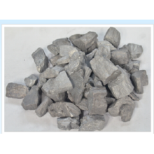 OEM for  Ferro Silicon Magnesium/rare-earth nodularizer supply to Reunion Manufacturer