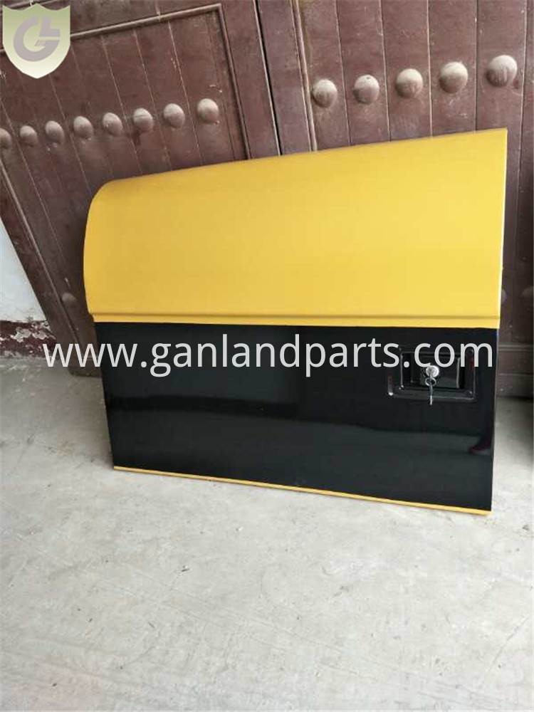 Excavator Panels For CAT 313D