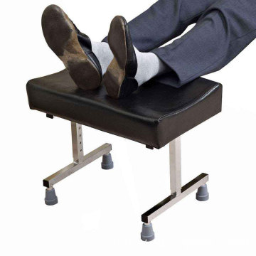 Leg Rest With PVC Padded