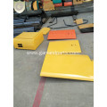 Sheet Metal Covers For CAT 320D Excavator