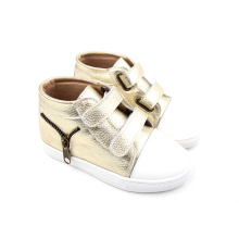 New Arrival High Quality Prewalker Baby Shoes